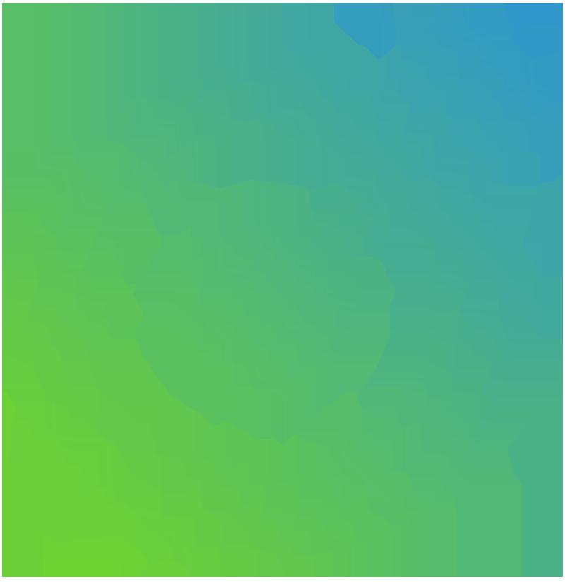 Nutrixeal a défini des objectifs précis pour la réalisation du portail Nutrixeal Info par IntegrAlpes.